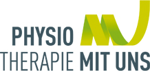 Physiotherapie Mit Uns – Physiotherapie-Praxis in Berlin-Reinickendorf