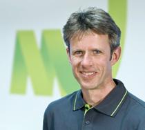 Dirk Lehmann
